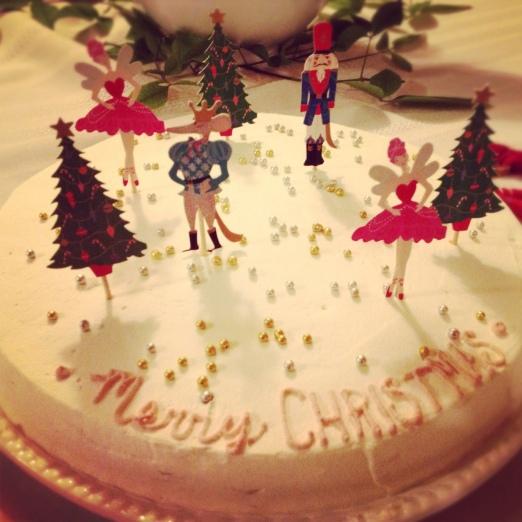 ems crepe cake